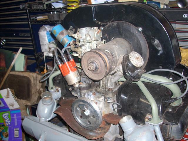 Engine Fest Dscn1719