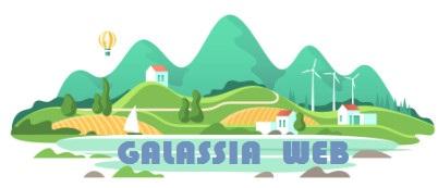Galassia Web