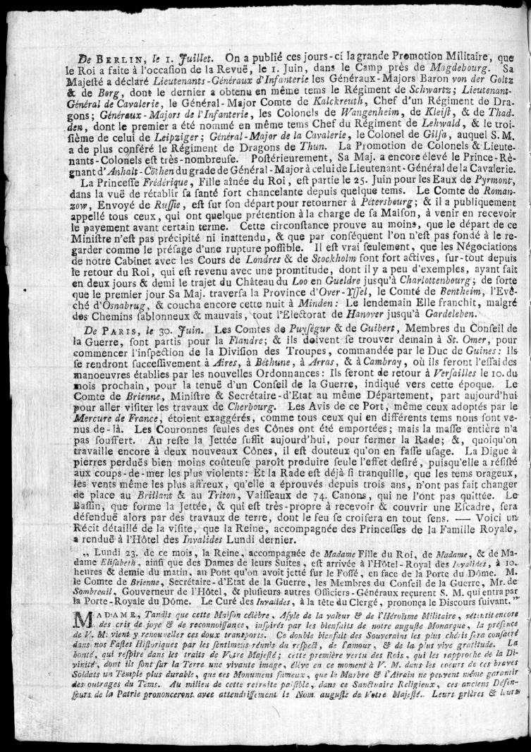 Les Invalides - Page 3 178810