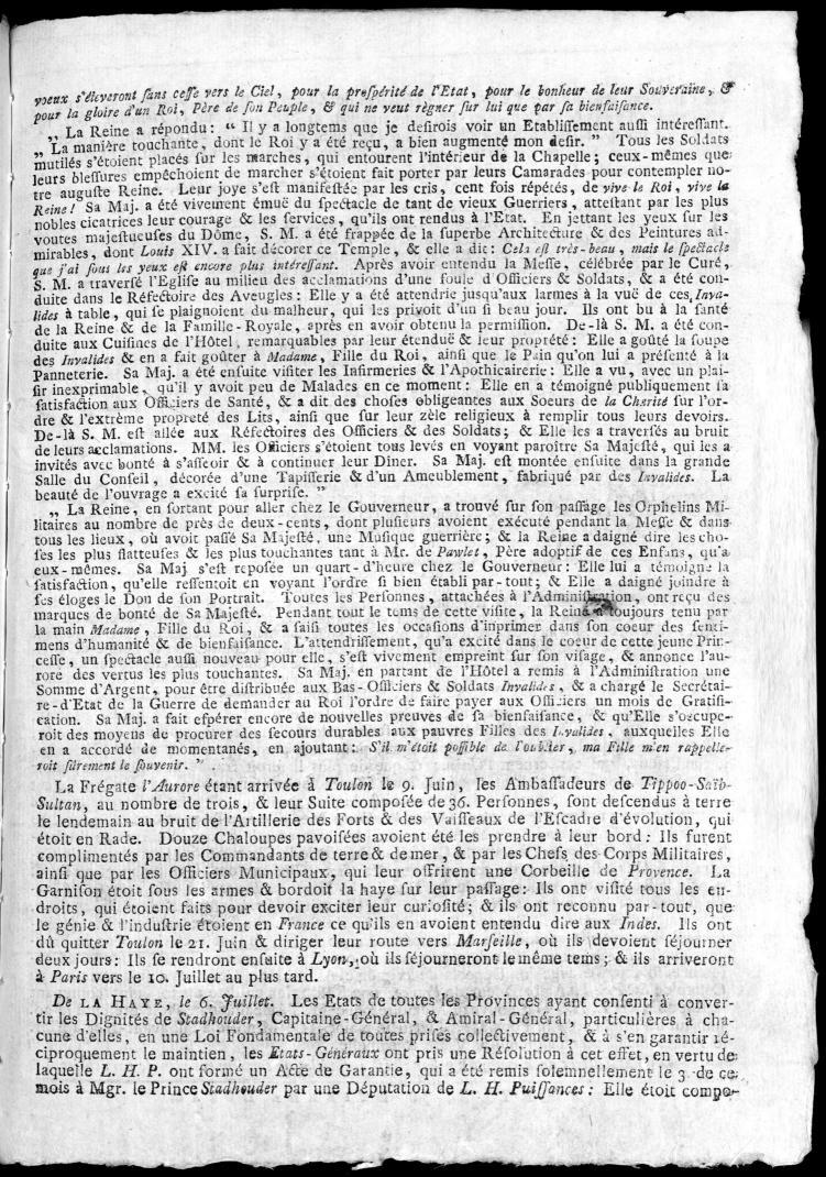 Les Invalides - Page 3 1788_210
