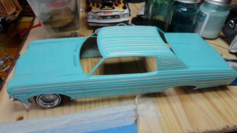 Chevrolet Impala '70..Test..! by Fred Dsc00344