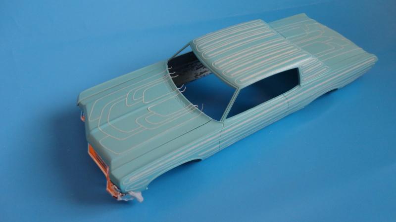Chevrolet Impala '70..Test..! by Fred Dsc00345