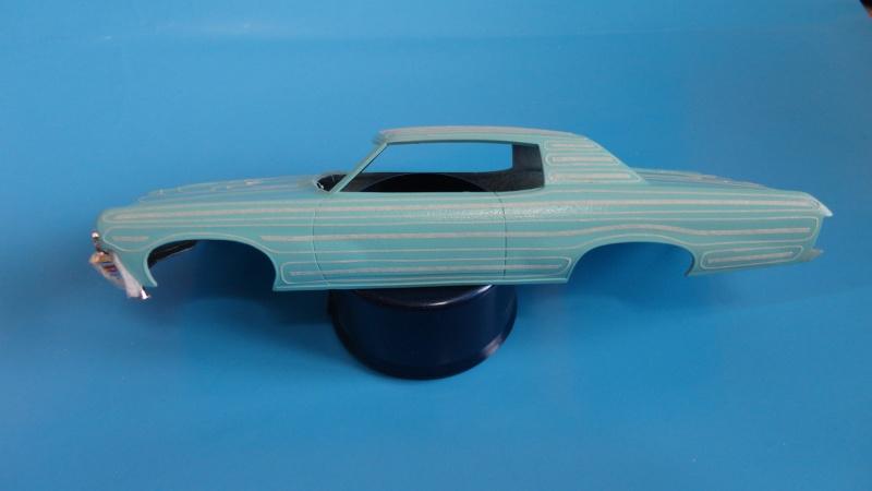 Chevrolet Impala '70..Test..! by Fred Dsc00346