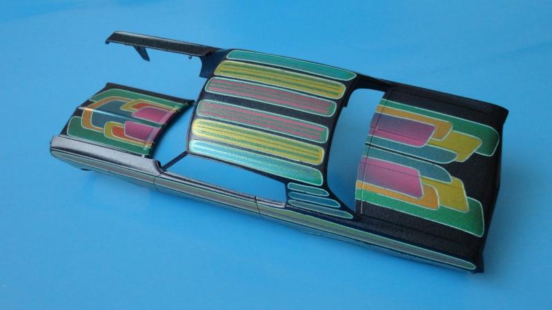 Chevrolet Impala '70..Test..! by Fred Dsc00349