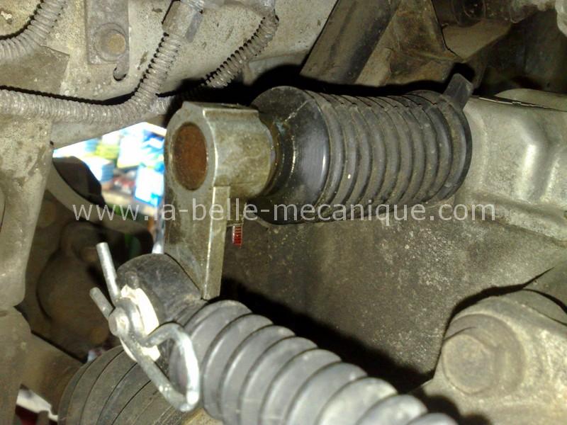 cherche quelqu'un pour m'aider à changer mon moteur 2.5 Td de S2 ( trouvé ) - Page 6 14092027