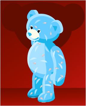 First Virtual Bear? Bear11