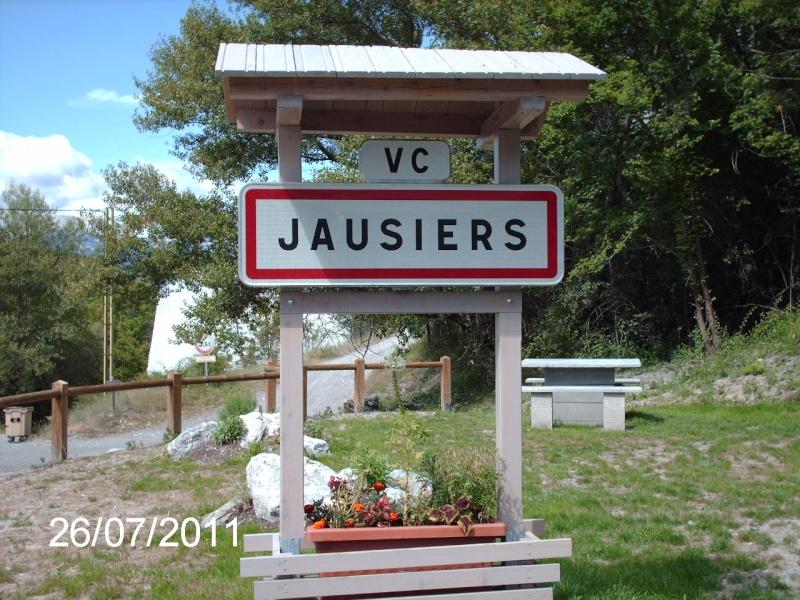 ballade dans le Verdon, les Alpes, le Mercantour . Ballad63
