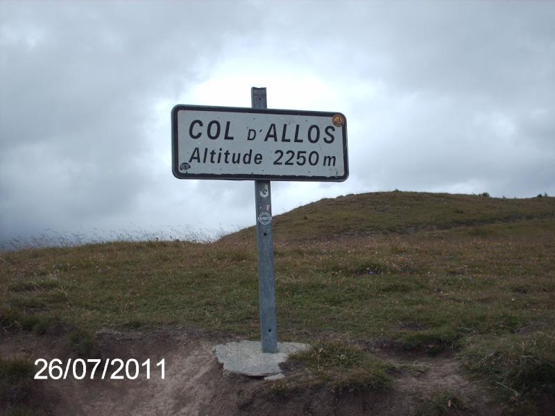 ballade dans le Verdon, les Alpes, le Mercantour . Ballad70