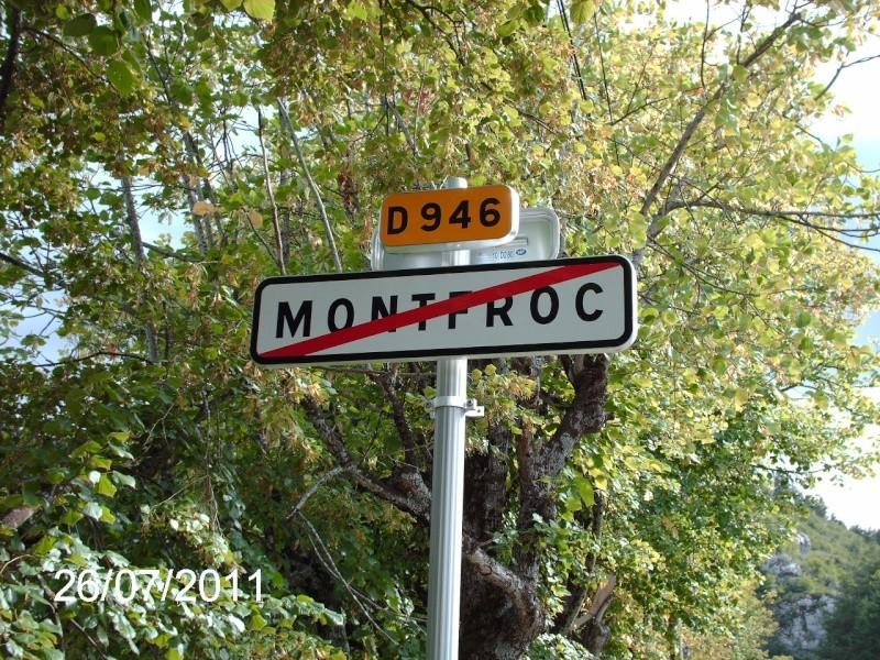 ballade dans le Verdon, les Alpes, le Mercantour . Ballad72