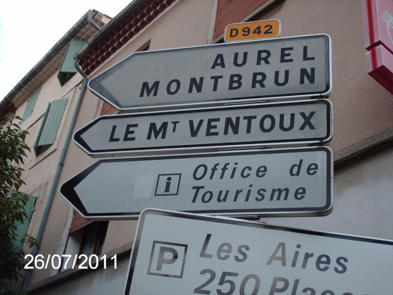 ballade dans le Verdon, les Alpes, le Mercantour . Ballad73