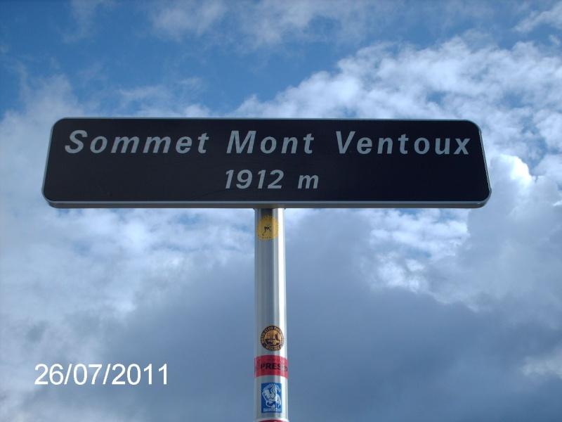 ballade dans le Verdon, les Alpes, le Mercantour . Ballad76