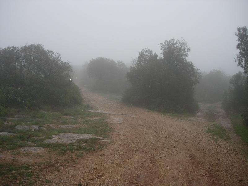 27-28-29 Avr Lézignan-corbières Espagne par les pistes 300kms - Page 14 Lezign12