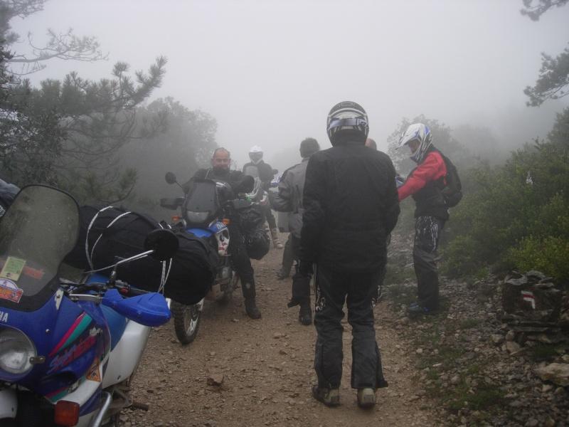 27-28-29 Avr Lézignan-corbières Espagne par les pistes 300kms - Page 14 Lezign13