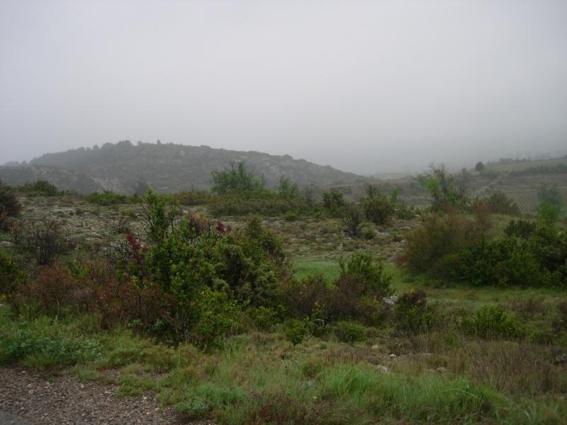 27-28-29 Avr Lézignan-corbières Espagne par les pistes 300kms - Page 14 Lezign15