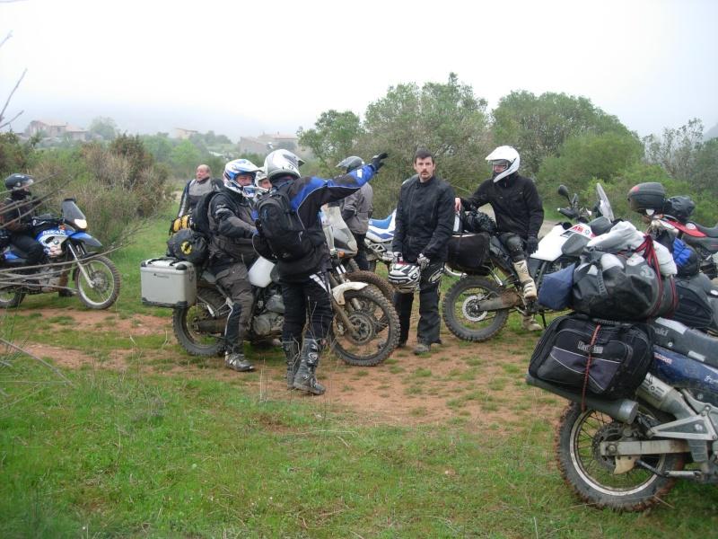 27-28-29 Avr Lézignan-corbières Espagne par les pistes 300kms - Page 14 Lezign16