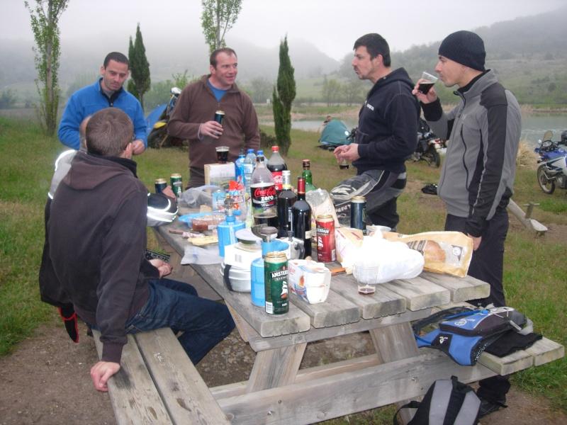 27-28-29 Avr Lézignan-corbières Espagne par les pistes 300kms - Page 14 Lezign18