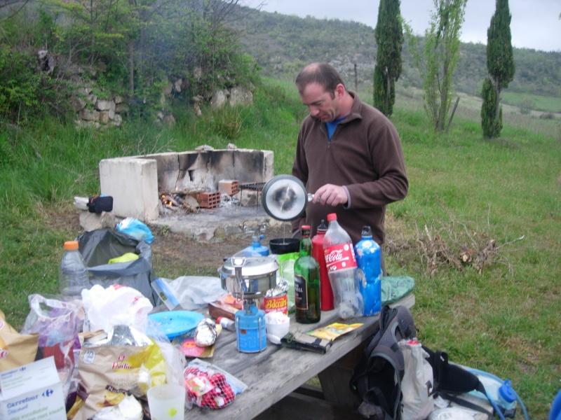 27-28-29 Avr Lézignan-corbières Espagne par les pistes 300kms - Page 14 Lezign20