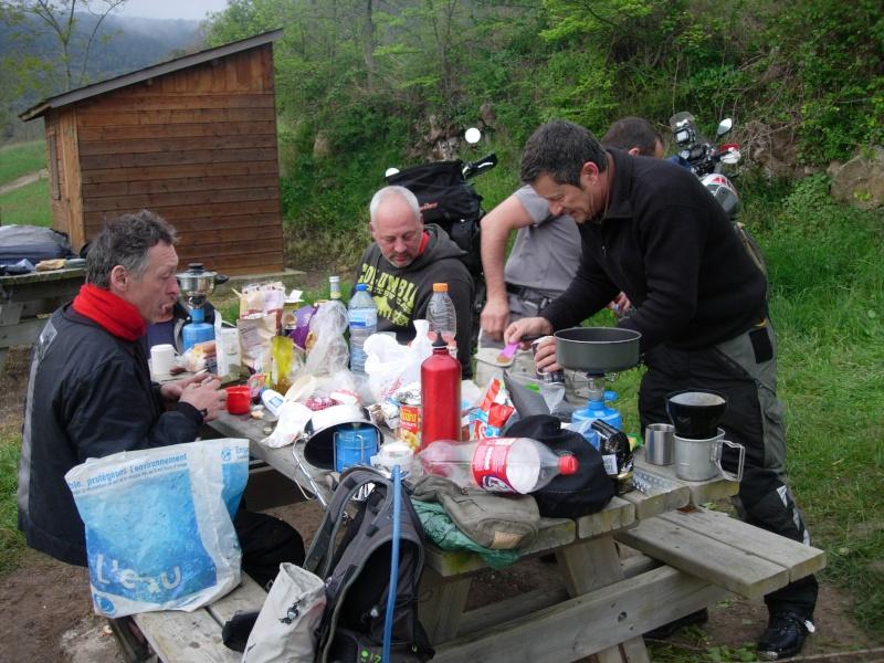 27-28-29 Avr Lézignan-corbières Espagne par les pistes 300kms - Page 14 Lezign24