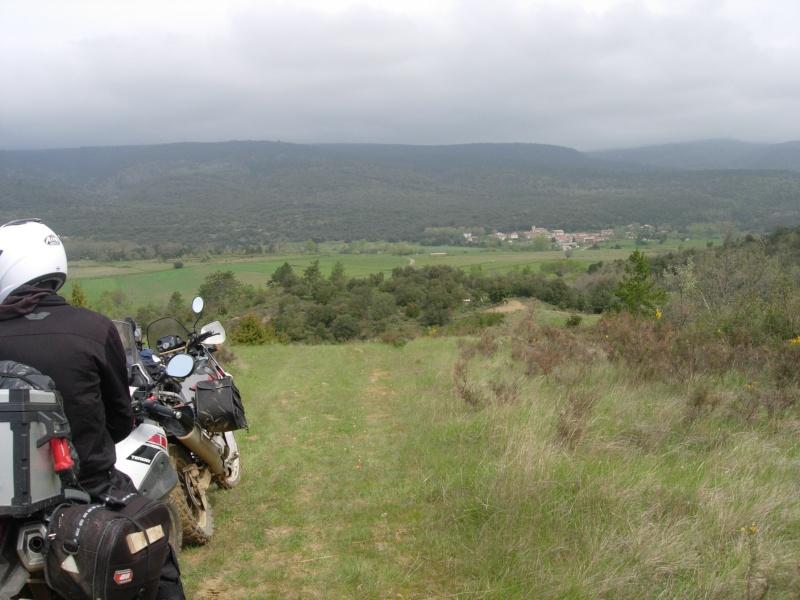 27-28-29 Avr Lézignan-corbières Espagne par les pistes 300kms - Page 14 Lezign30