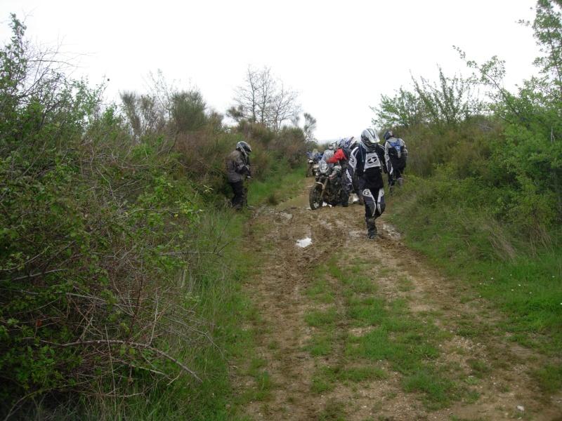 27-28-29 Avr Lézignan-corbières Espagne par les pistes 300kms - Page 14 Lezign32