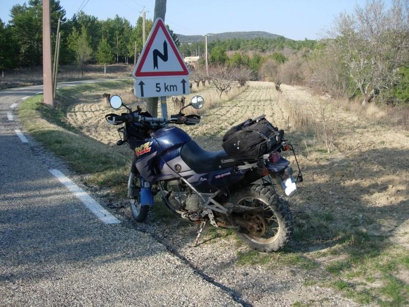 Vos plus belles photos de motos - Page 6 Sortie34