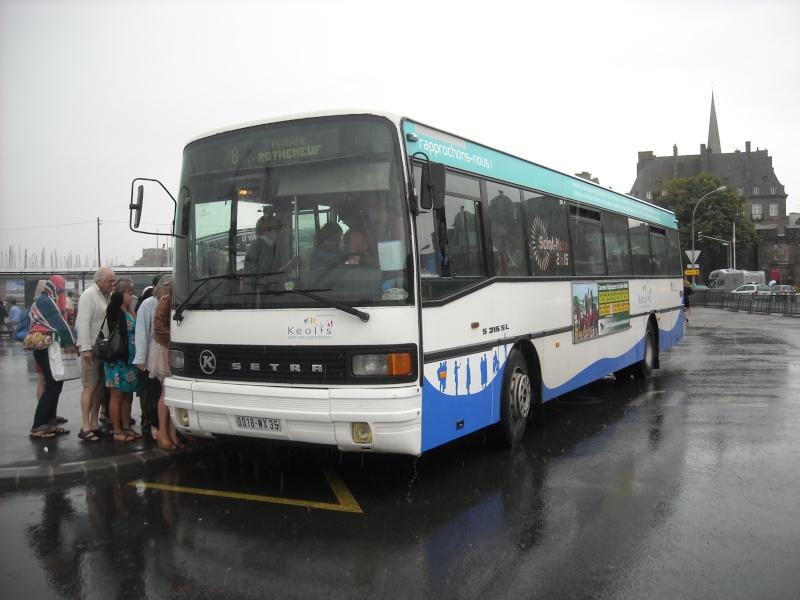 Saint Malo-Dinard 14juil12