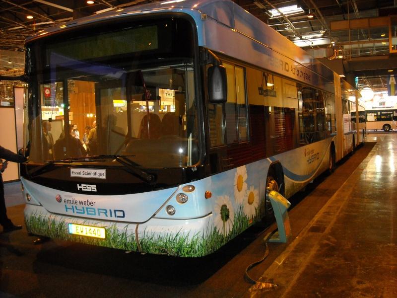Salon des Transports Publics 2012 à Paris 24m_e-10