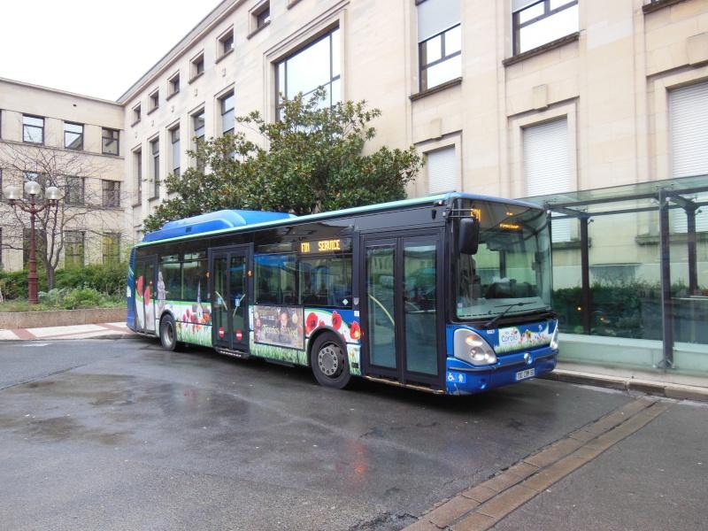 Beauvais 5dec2010