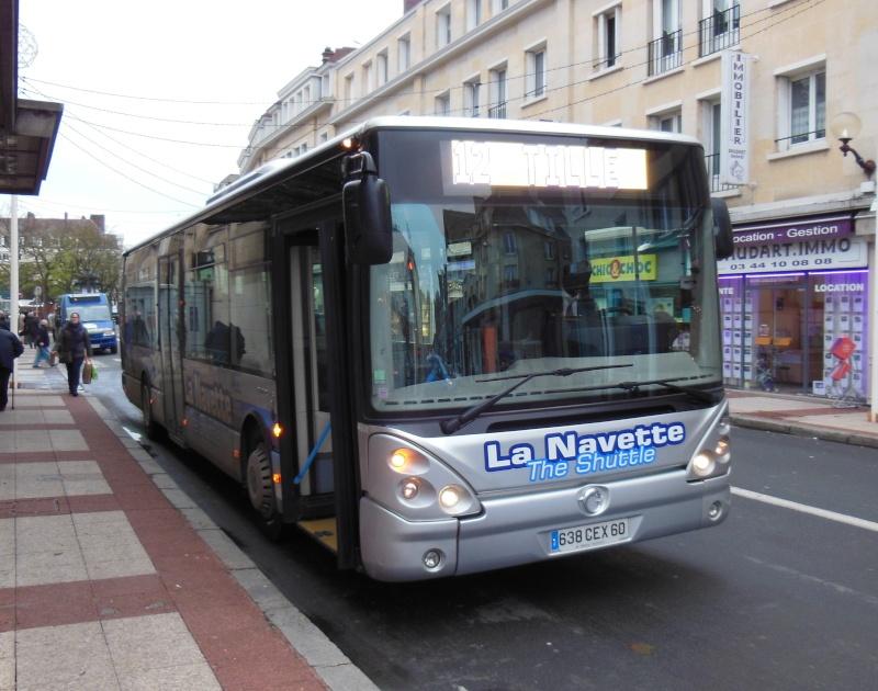 Beauvais 5dec2011