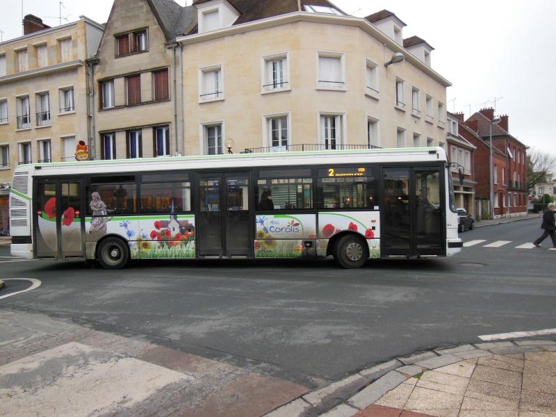 Beauvais 5dec2013