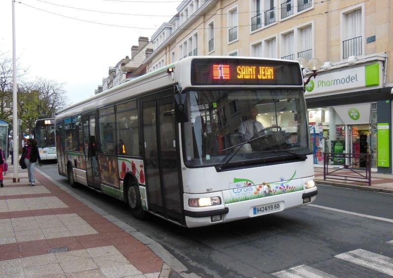 Beauvais 5dec2015