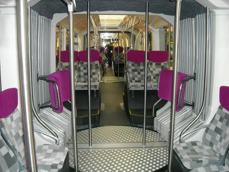 Salon des Transports Publics 2012 à Paris 5juin213