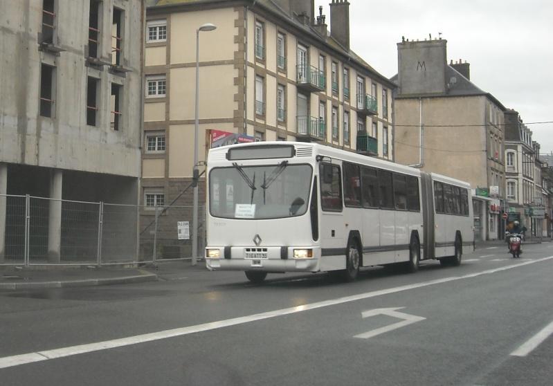 Saint Malo-Dinard Juille13
