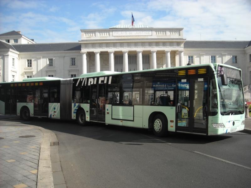 Tours Juille18