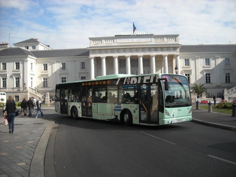 Tours Juille21