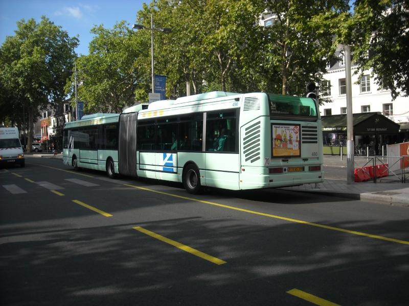 Tours Juille26