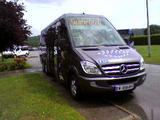 Appel d'offre grands minibus Photo-10
