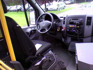 Appel d'offre grands minibus Photo-12