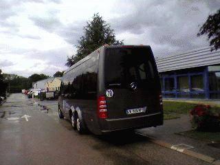 Appel d'offre grands minibus Photo013