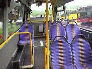 Appel d'offre grands minibus Photo014