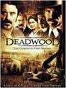 Séries Noires de Poudre à l'Ouest... Deadwo11