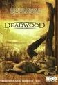 Séries Noires de Poudre à l'Ouest... Deadwo12