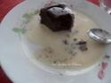 gateau moelleux au chocolat sans beurre Sam_0211