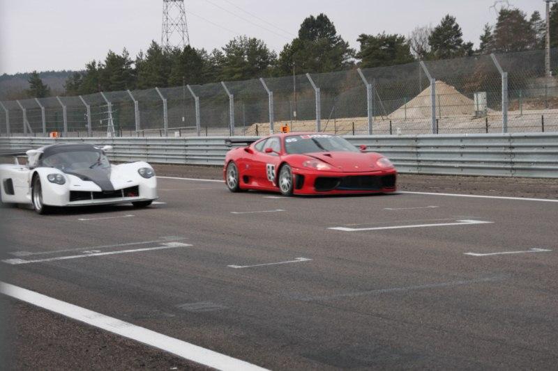Dijon avec l'Alfa classic club de France le 11/03/2012 Img_6510
