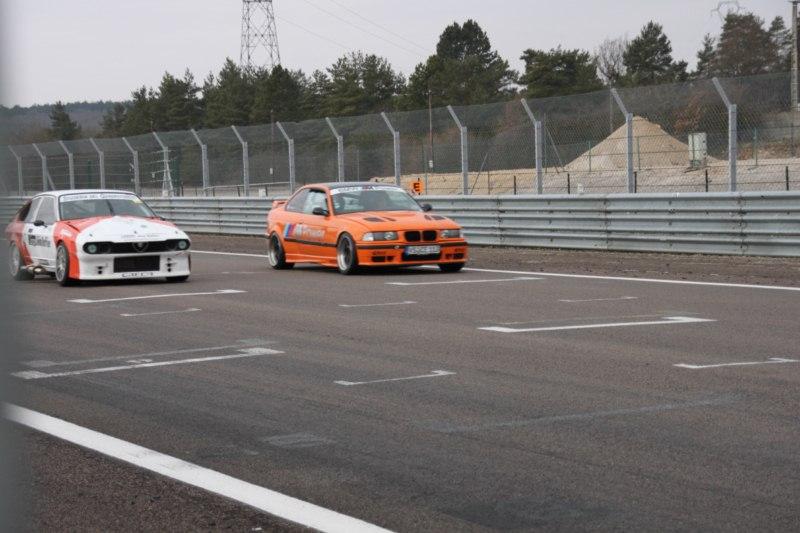 Dijon avec l'Alfa classic club de France le 11/03/2012 Img_6511