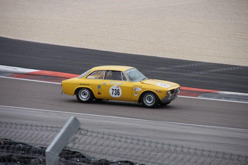 Dijon avec l'Alfa classic club de France le 11/03/2012 Img_6910