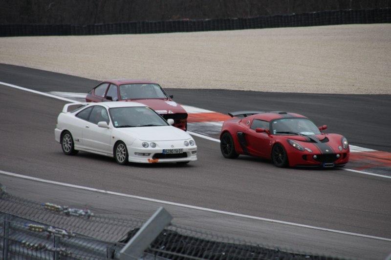 Dijon avec l'Alfa classic club de France le 11/03/2012 Img_6912