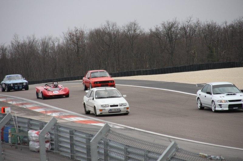 Dijon avec l'Alfa classic club de France le 11/03/2012 Img_6915