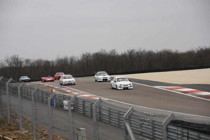 Dijon avec l'Alfa classic club de France le 11/03/2012 Img_6916