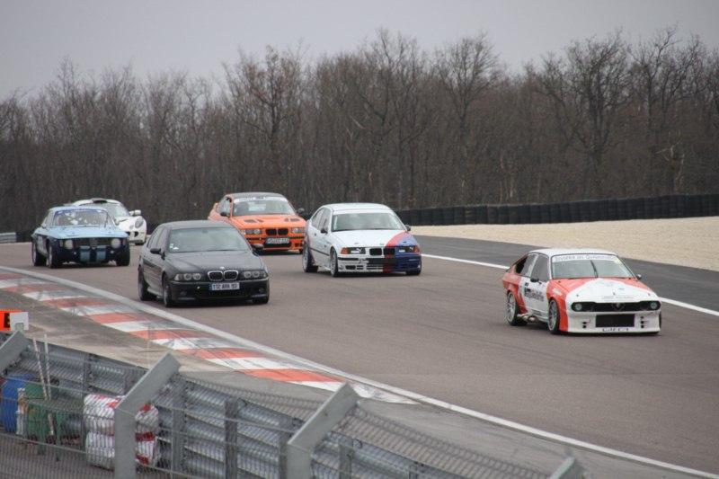 Dijon avec l'Alfa classic club de France le 11/03/2012 Img_7014